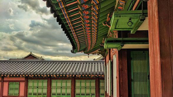 Image by Chan Hyuk Moon