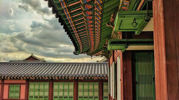 이미지 제공: Chan Hyuk Moon