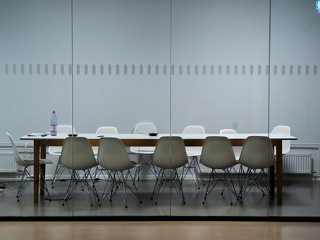 Comitato rinnovato