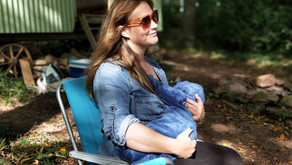 Top 10 Breastfeeding tips for every new mother