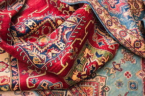 rug washer fredericksburg