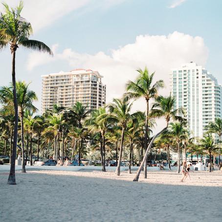 15 Fantastic Restaurants in Miami, FL