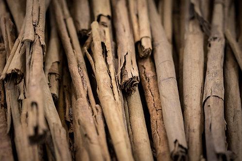 Cinnamon Leaf Essential Oil 5ml