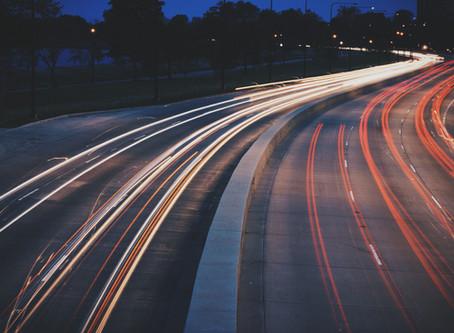 M27 Smart Motorway Scheme