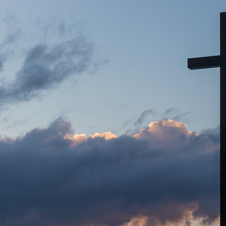 Sunday Inspiration: Real Love – Jesus