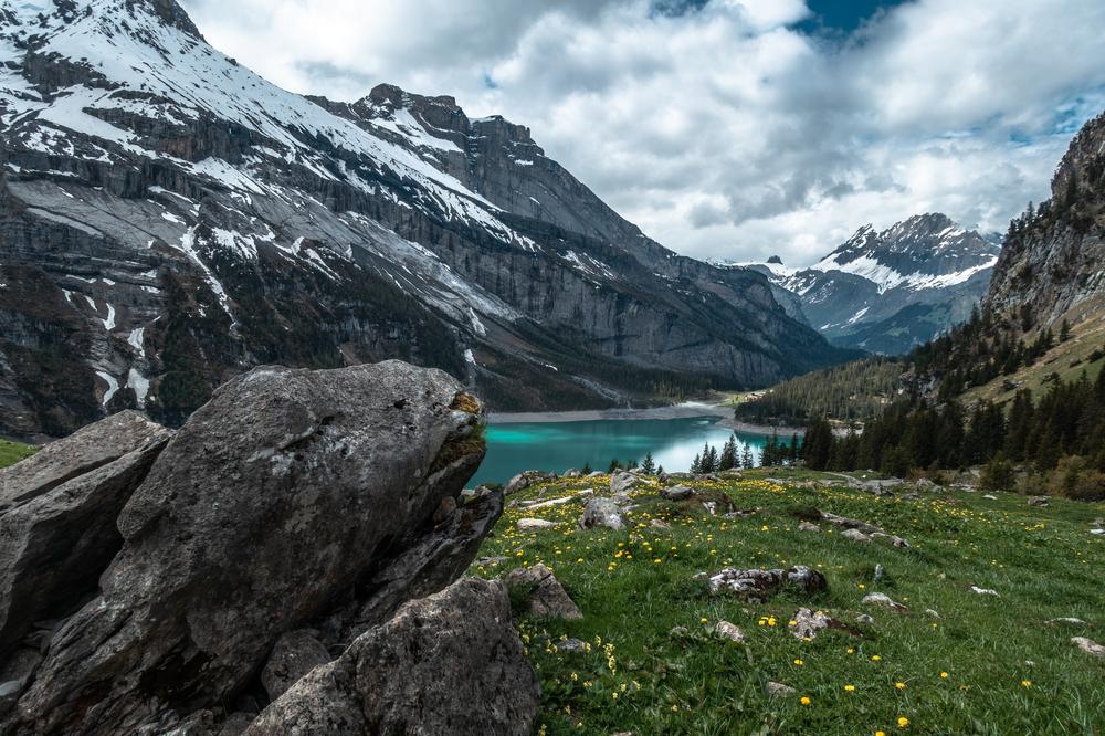 Règles pour voler un drone en Suisse