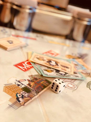 Our Best Family Games To Play