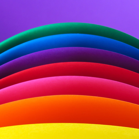 Web Design Color Theory: Are You Giving Off The Right Impression?