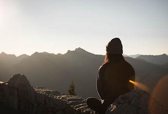 Morgenmeditation, Meditation, Schweiz, online, zoom, Zürich,