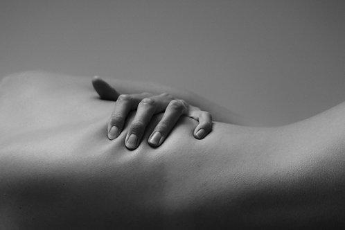 Gastric Energy Healing Reiki - Spiritual Healing for IBS, Chrones, Coeliac
