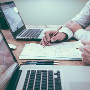 Access 2 Finance Matchmaking