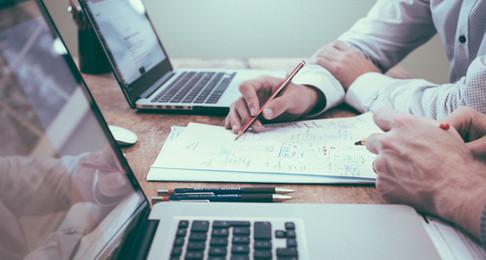 B2B - Jak je důležité míti obchodní podmínky