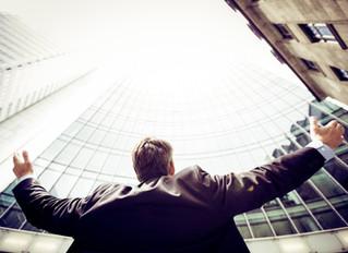 A internacionalização e a atração de investimentos
