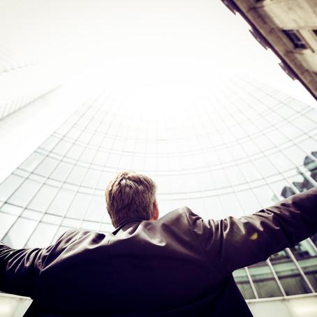 Tres reglas para ser un inversionista exitoso