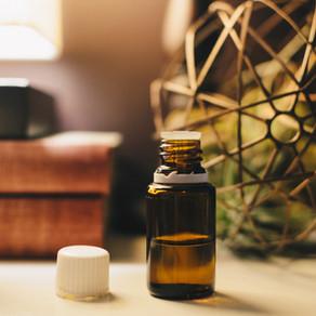 L'huile essentielle de ravintsara : l'incontournable de l'hiver.
