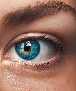 Kontaktlinsen Nachkontrolle