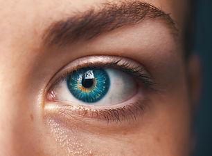 Lynn Somerfield Psychotherapy for Eye Movement Desensitisation & Reprocessing (EMDR)