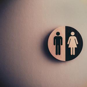 # 8 Janae Marie Kroc: Being Transgender