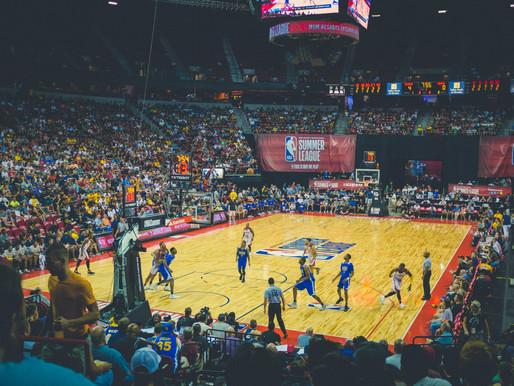 NBA: preview e pronostici dei match della domenica notte
