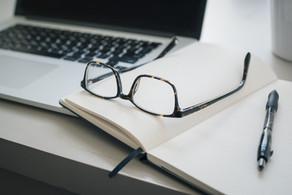 Diferencia entre cuento, novela y otros tipos de literatura