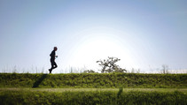 From self-efficacy to brain function: how exercise encourages better mental health
