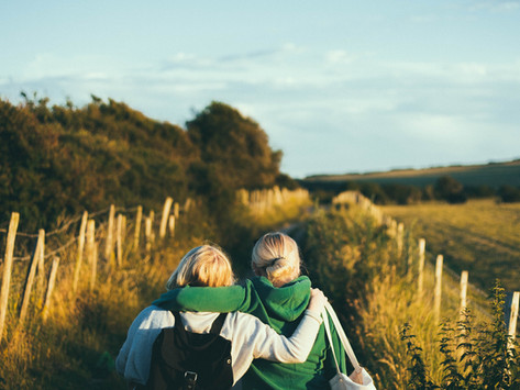 5 habits you must practise to build healthy relationships