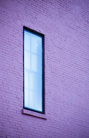 Purple-Window-Oportunity-NestedFengShui-ColorExploration