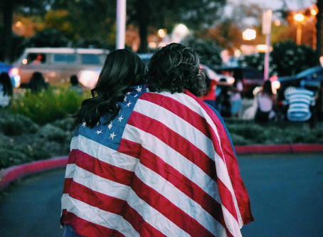 9 Rational Coping Strategies to Navigate Political Differences in 2020 Using REBT