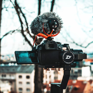 Queenstown Videographer