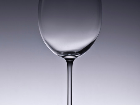 My Top 5 Alternatives to a Wine Glass