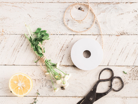 Things to Have in Your Wedding Day Emergency Kit