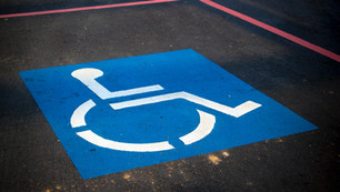 Accommodating Disabled Employees: According to California Employment Law