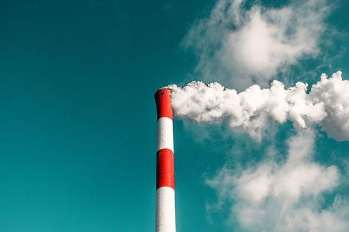 EPA, Emission, Commerce