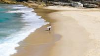Australia Lowers Benchmark Rate