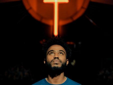 Ucenicul lui Isus