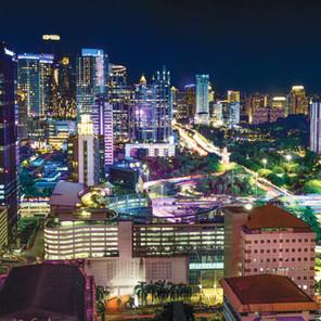 Qué ver y hacer en Jakarta ¡Imprescindibles!