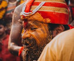 Image by Deva Darshan