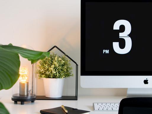 5 aplicaciones ideales para hacer Home Oficce