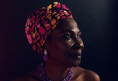 Image de Ayo Ogunseinde