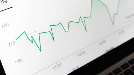 Why Your Small Business Must Identify and Track KPIs