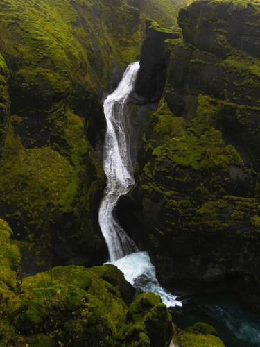 Islanda on the road maggio 2021