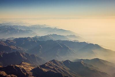 Image by Konstantin Kleine