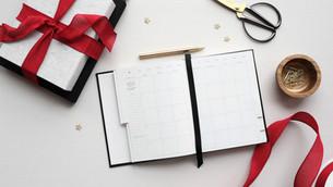 The Best Event Planning Checklist