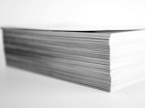 Cuántos originales del documento de voluntad anticipada debo firmar y a quiénes debo entregarlos