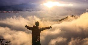 Hur Svårt Kan Det Vara Att Leva Ditt Drömliv?