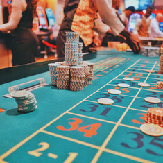 Gambling advertising and marketing in NZ