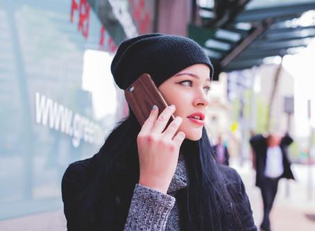 Detect and block spam phone calls