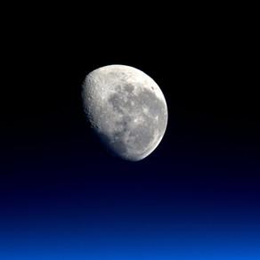 Luneta Galileusza a reakcje na nową informację