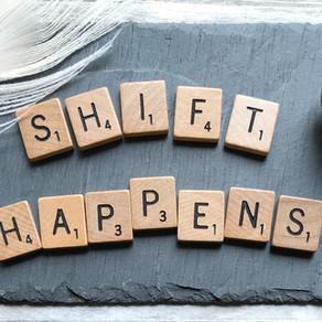 Retrain Your Brain: Stop Switch Sustain