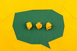 The Communication Matrix Assessment and Community